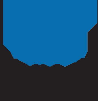 Tenant Compensation Claims